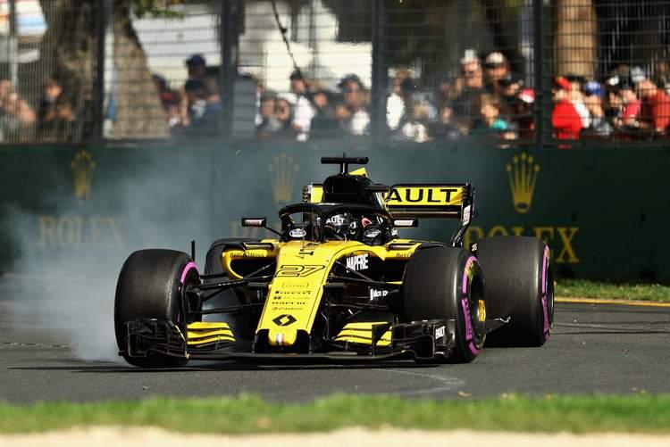 Australian+F1+Grand+Prix+yFz9NzhtXd9x