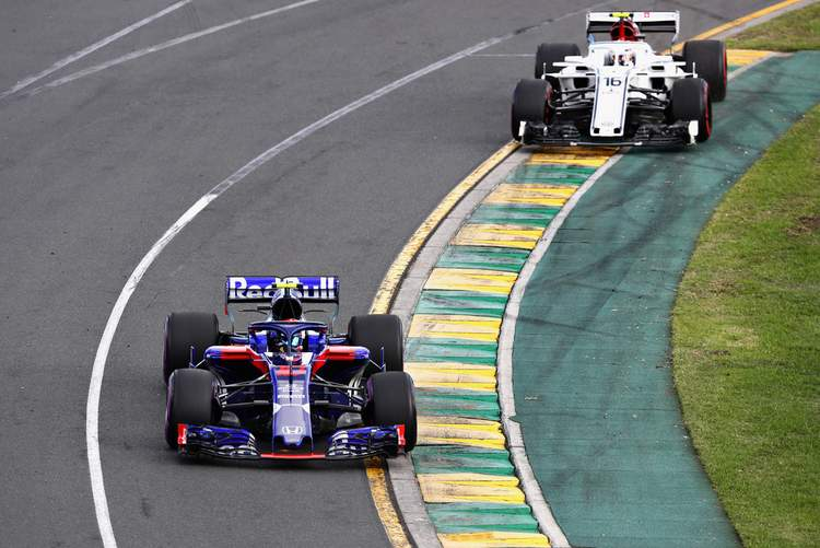 Australian+F1+Grand+Prix+yug-Zs4R3CSx