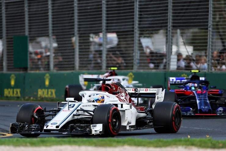 Charles-Leclerc-Sauber-GP-Australien-2018-Melbourne-Rennen-fotoshowBig-5689587f-1155231