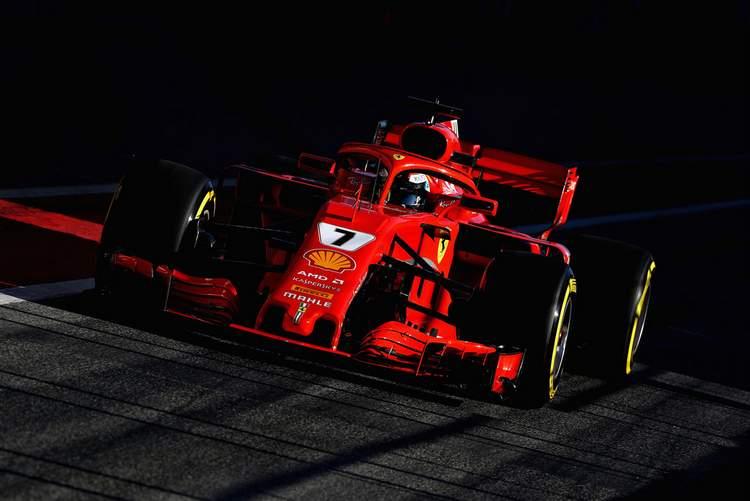 F1+Winter+Testing+Barcelona+Day+Four+0Y9axWzjxRhx