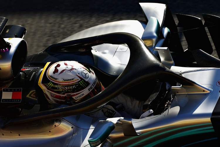 F1+Winter+Testing+Barcelona+Day+Four+7BKG7v-HKIJx
