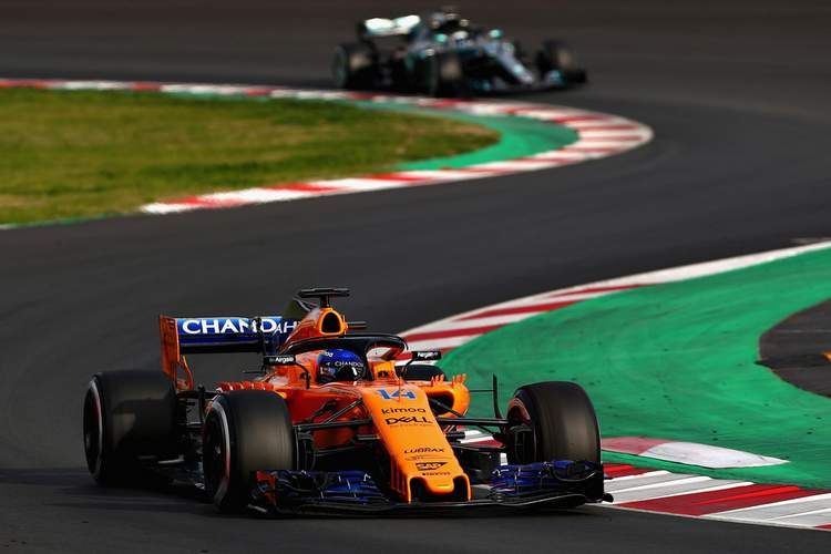 F1+Winter+Testing+Barcelona+Day+Four+7XOKtBy9423x