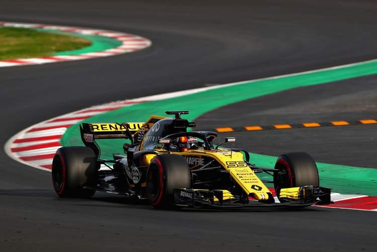 F1+Winter+Testing+Barcelona+Day+Four+7uI1FjMDS32x