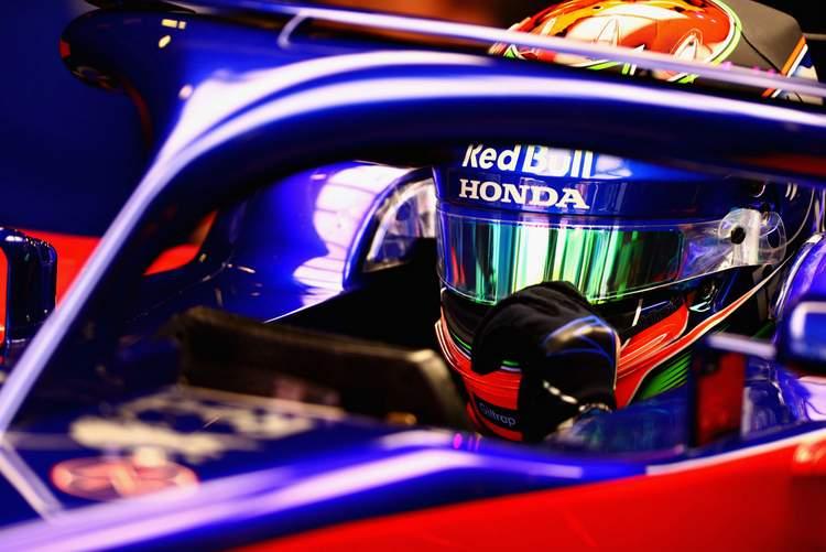F1+Winter+Testing+Barcelona+Day+Four+TLP2CuJr7s8x