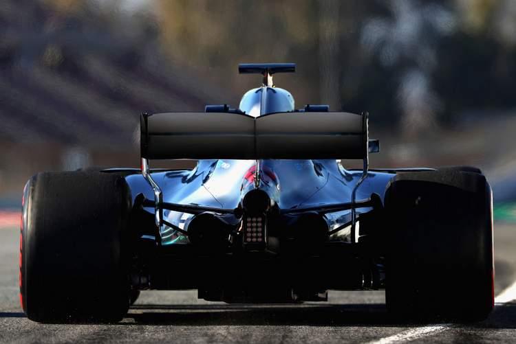 F1+Winter+Testing+Barcelona+Day+Four+VEzKSkSMGEMx