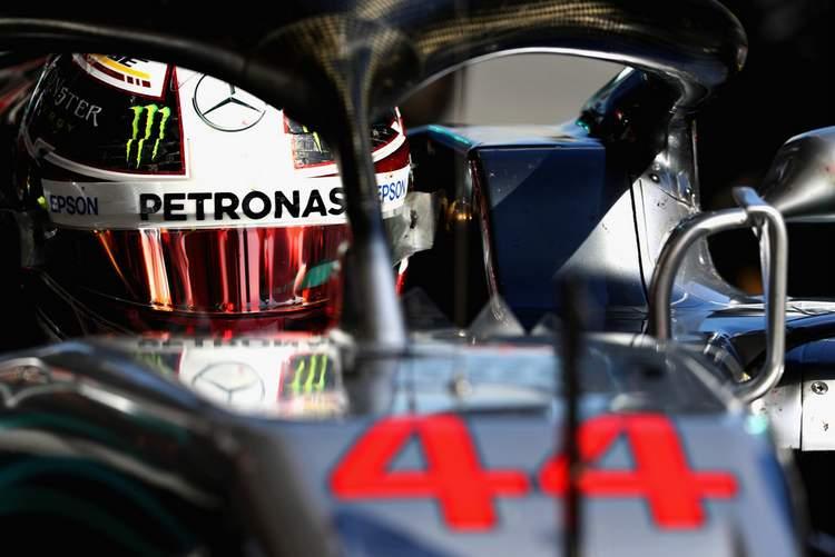 F1+Winter+Testing+Barcelona+Day+Four+XoB3AuX2F5bx