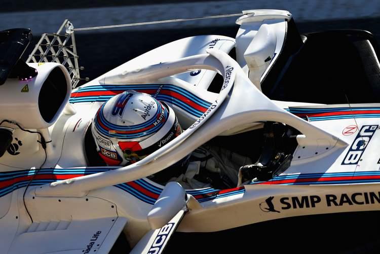 F1+Winter+Testing+Barcelona+Day+Four+_QOANNpreMWx