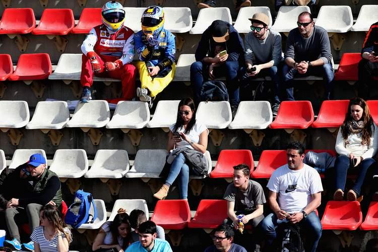F1+Winter+Testing+Barcelona+Day+Four+dMrBEajKrNnx