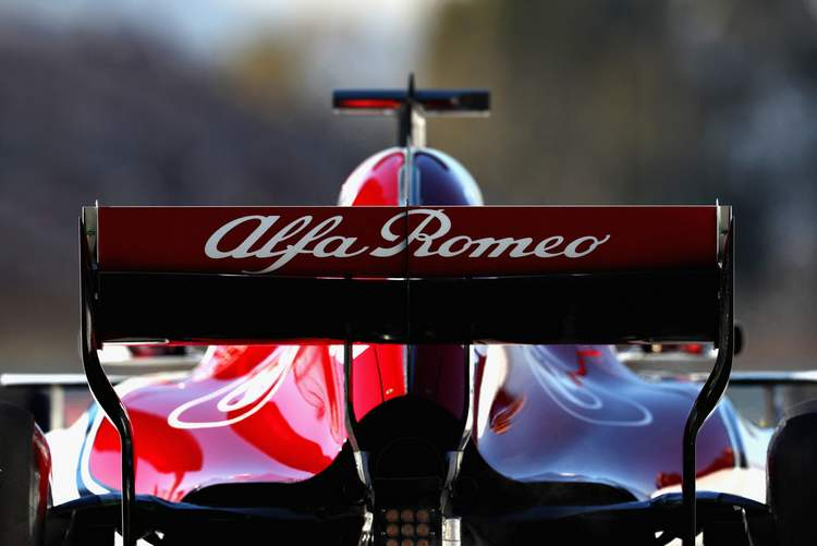 F1+Winter+Testing+Barcelona+Day+Four+dc2YuSKvVY4x