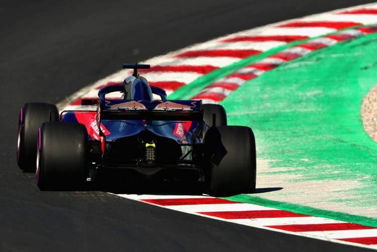 F1+Winter+Testing+Barcelona+Day+Four+iaOTKDhCu-ex
