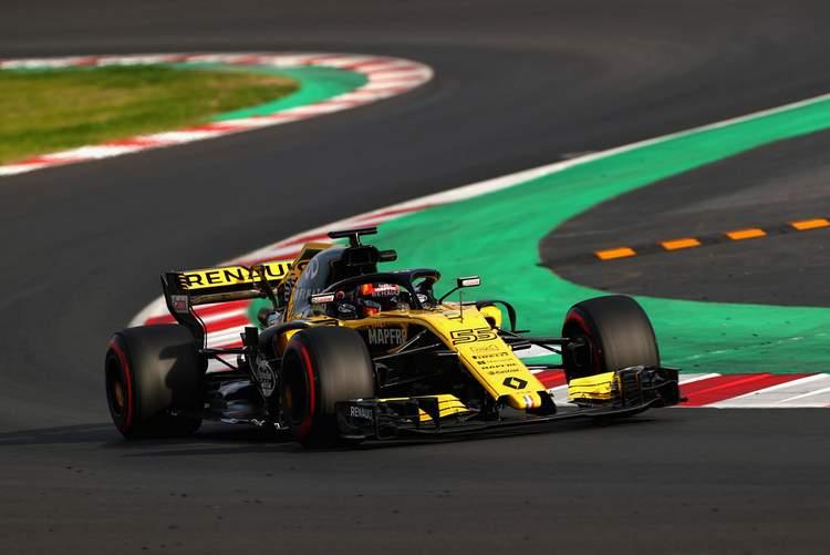 F1+Winter+Testing+Barcelona+Day+Four+s0YPKpHuqxlx
