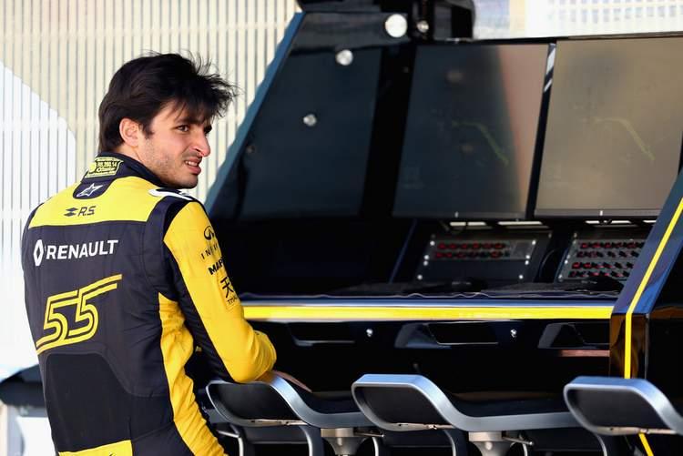 F1+Winter+Testing+Barcelona+Day+Four+sMRz9ZucU39x