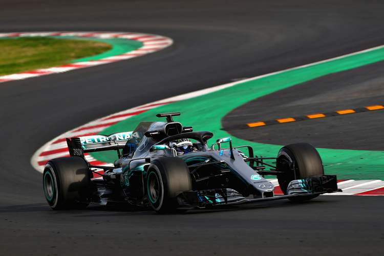 F1+Winter+Testing+Barcelona+Day+Four+t2ittw8hyNvx