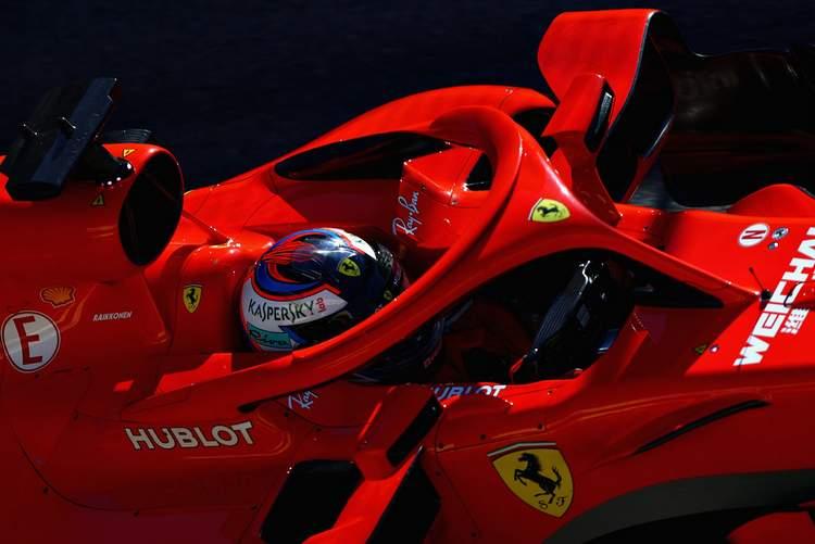 F1+Winter+Testing+Barcelona+Day+Four+uiXckU8fhD-x