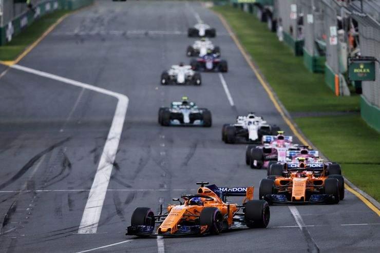 Fernando-Alonso-McLaren-GP-Australien-2018-Melbourne-Rennen-fotoshowBig-b02f7d05-1155228