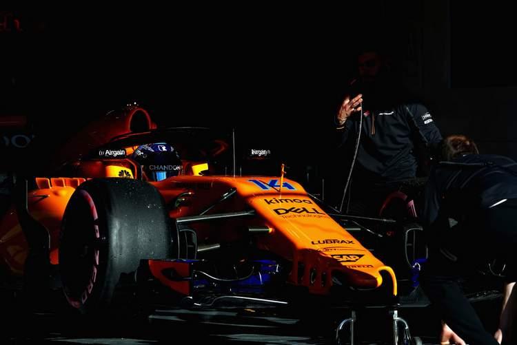 Fernando+Alonso+F1+Winter+Testing+Barcelona+MbIln4cfdq8x