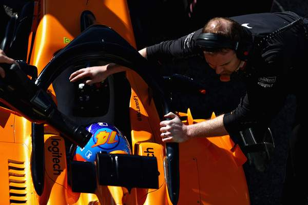 Fernando+Alonso+F1+Winter+Testing+Barcelona+ynULFiW1sOtl