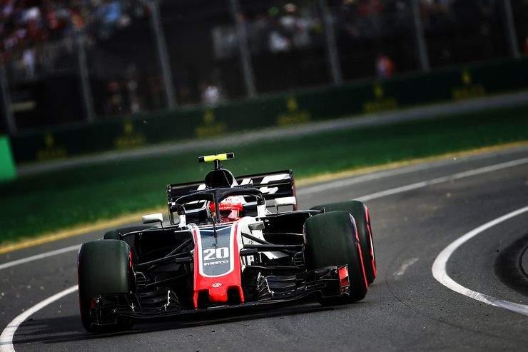 Kevin-Magnussen-HaasF1-GP-Australien-2018-Melbourne-Rennen-fotoshowBig-8bcba516-1155241