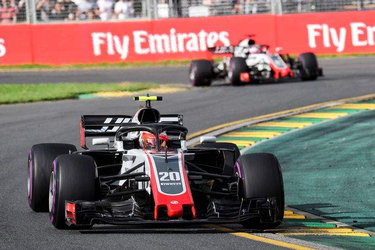 Kevin-Magnussen-HaasF1-GP-Australien-2018-Melbourne-Rennen-fotoshowBig-f524fdaa-1155240