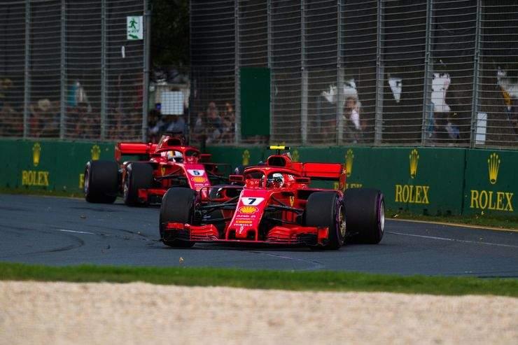 Kimi-Raeikkoenen-Ferrari-GP-Australien-2018-Melbourne-Rennen-fotoshowBig-665800ef-1155237