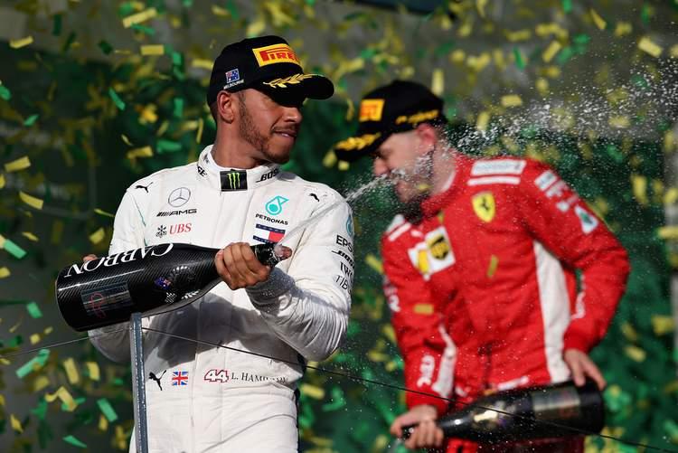 Lewis+Hamilton+Australian+F1+Grand+Prix+OuGh9BCPTQlx