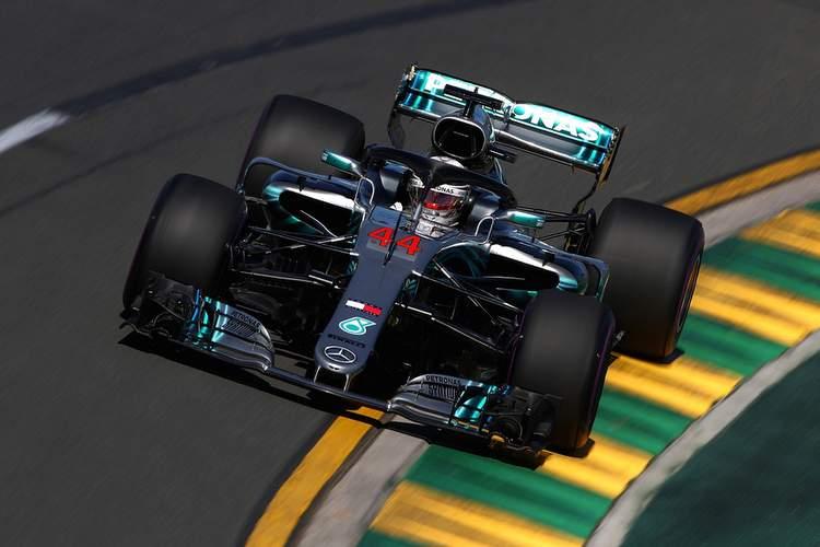 Lewis+Hamilton+Australian+F1+Grand+Prix+Practice+ZmXh40tiBxSx