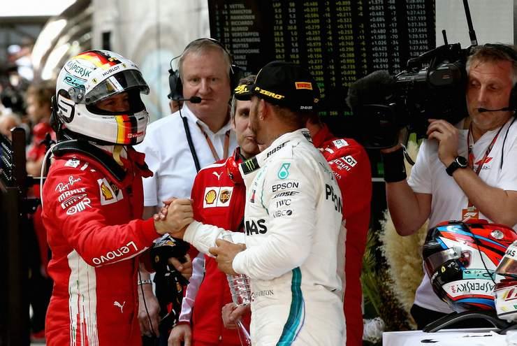 Lewis+Hamilton+Australian+F1+Grand+Prix+pob194pd1vdx