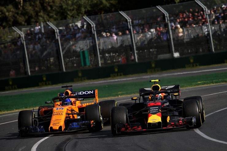 Max-Verstappen-Red-Bull-GP-Australien-2018-Melbourne-Rennen-fotoshowBig-26fd3c3c-1155256
