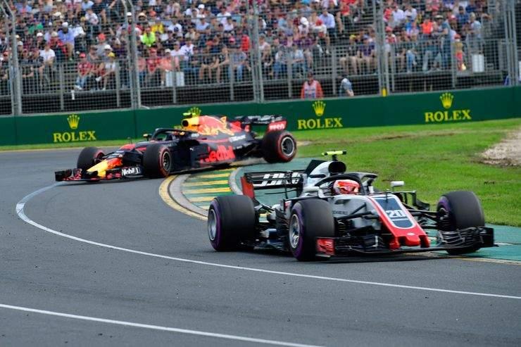 Max-Verstappen-Red-Bull-GP-Australien-2018-Melbourne-Rennen-fotoshowBig-c1c36f29-1155232