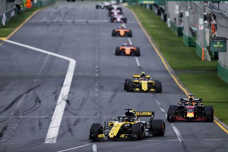 Nico-Huelkenberg-Renault-GP-Australien-2018-Melbourne-Rennen-fotoshowBig-3b84cc3b-1155227