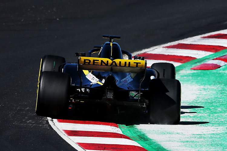 Renault R.S.18