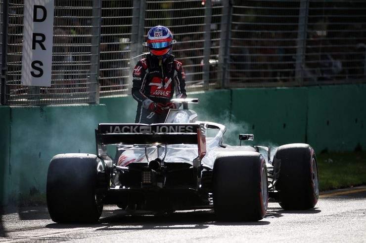 Romain-Grosjean-HaasF1-GP-Australien-2018-Melbourne-Rennen-fotoshowBig-8972930c-1155246