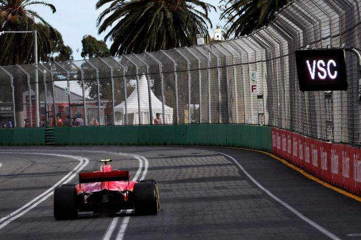 Sebastian-Vettel-Ferrari-GP-Australien-2018-Melbourne-Rennen-fotoshowBig-18313f9-1155249