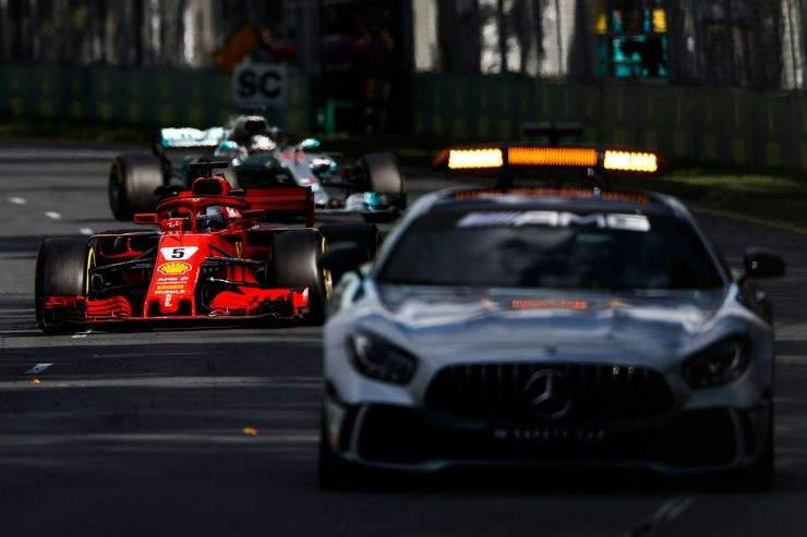 Sebastian-Vettel-Ferrari-GP-Australien-2018-Melbourne-Rennen-fotoshowBig-6d8f7749-1155212