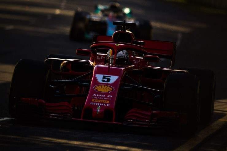 Sebastian-Vettel-Ferrari-GP-Australien-2018-Melbourne-Rennen-fotoshowBig-a6ffdc19-1155248
