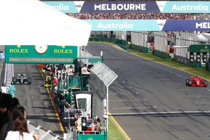 Sebastian-Vettel-Ferrari-GP-Australien-2018-Melbourne-Rennen-fotoshowBig-b91f1fc4-1155239