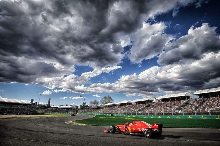 Sebastian-Vettel-Ferrari-GP-Australien-2018-Melbourne-Rennen-fotoshowBig-c1cfc6a9-1155238