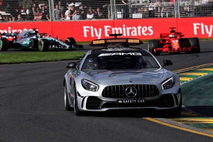 Sebastian-Vettel-Ferrari-GP-Australien-2018-Melbourne-Rennen-fotoshowBig-c788f974-1155250