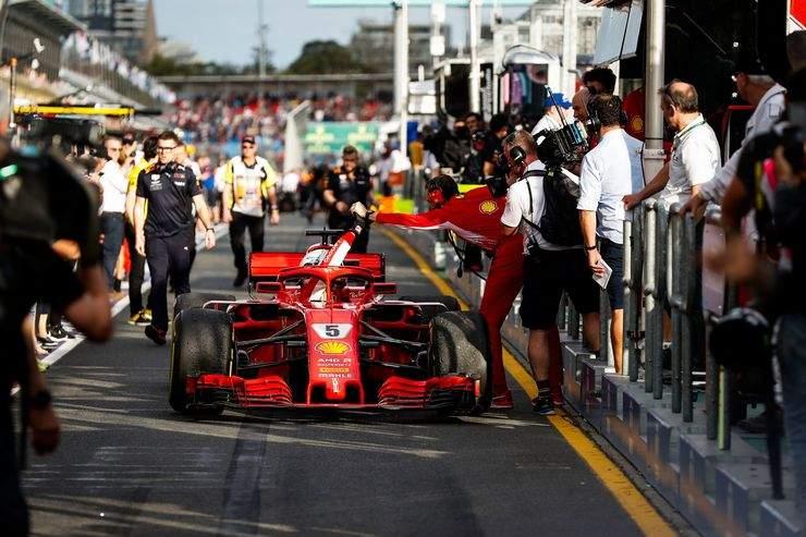 Sebastian-Vettel-Ferrari-GP-Australien-2018-Melbourne-Rennen-fotoshowBig-e07842-1155266