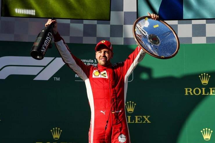 Sebastian-Vettel-Ferrari-GP-Australien-2018-Melbourne-Rennen-fotoshowBig-e29dc6ed-1155275
