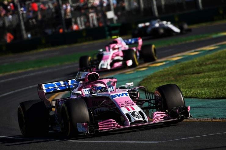 Sergio-Perez-Force-India-GP-Australien-2018-Melbourne-Rennen-fotoshowBig-d5ec9c98-1155260