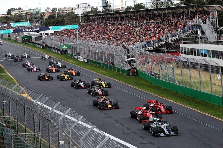Start-GP-Australien-2018-Melbourne-Rennen-fotoshowBig-1926eb8a-1155220