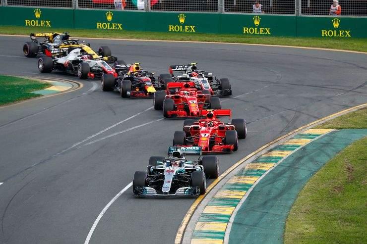 Start-GP-Australien-2018-Melbourne-Rennen-fotoshowBig-d05c38dc-1155223