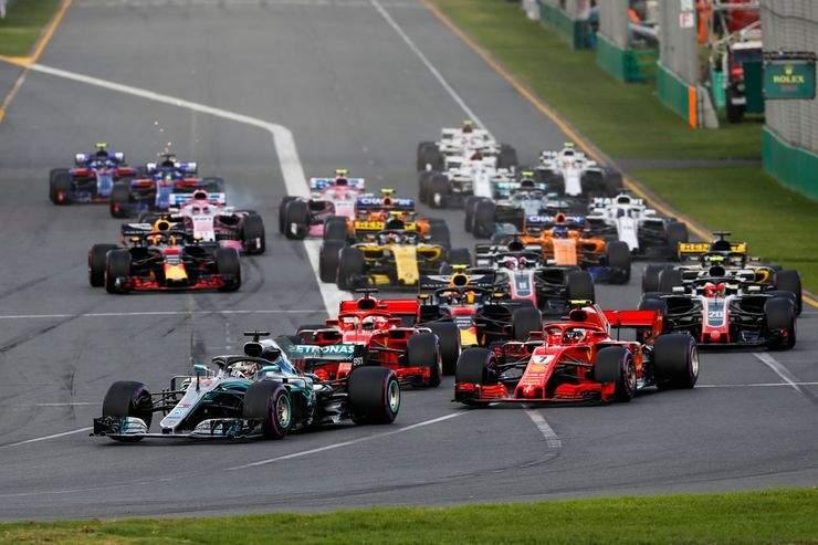 Start-GP-Australien-2018-Melbourne-Rennen-fotoshowBig-d52a4559-1155222