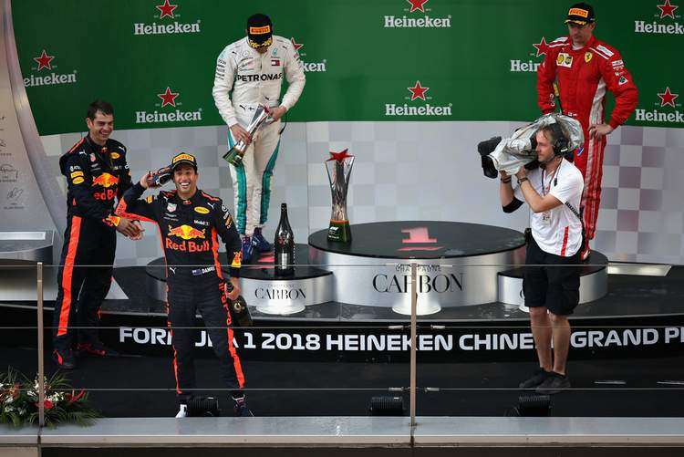 2018 Chinese Grand Prix Race-027