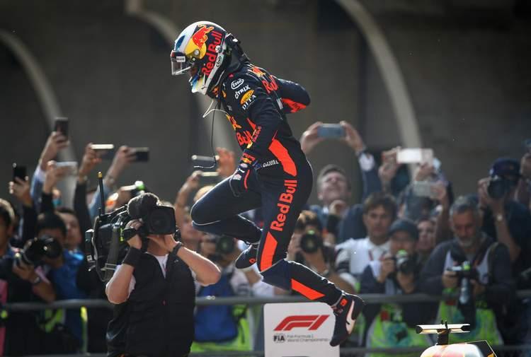 2018 Chinese Grand Prix Race-044