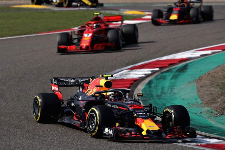 2018 Chinese Grand Prix Race-051
