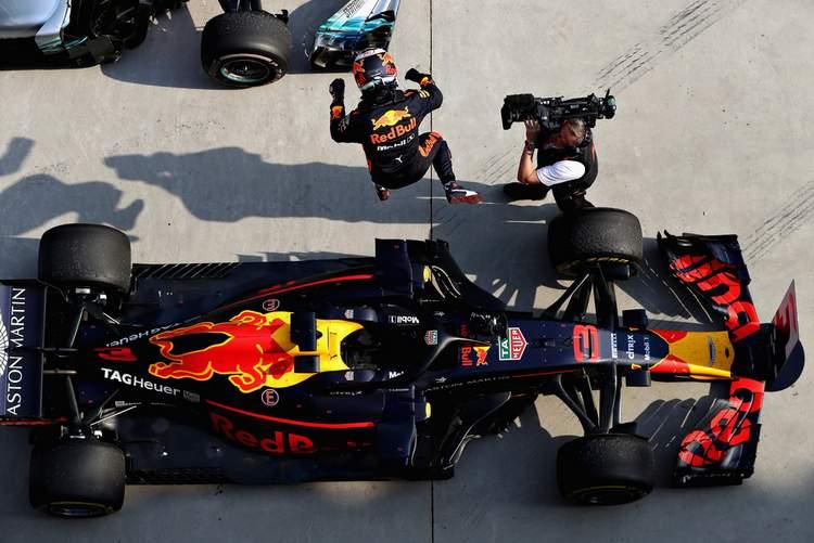 2018 Chinese Grand Prix Race-055
