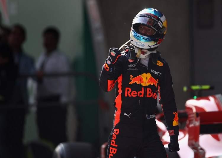 2018 Chinese Grand Prix Race-065