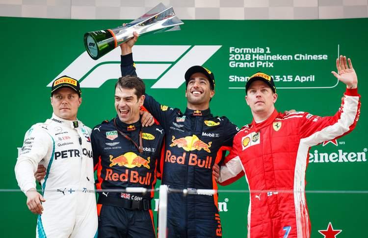 Chinese Grand Prix podium 2018-002